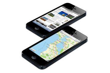 2012-iphone5-gallery3-zoom