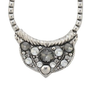 misee-necklace