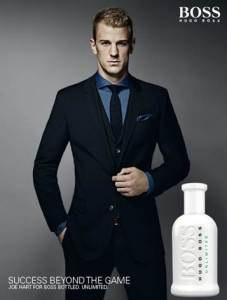 Joe_Hart_Hugo_Boss