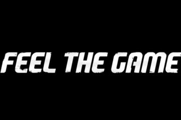FIFA15-Trailer
