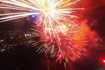 drone_fireworks_July4th