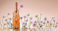 Perrier_Jou_t_s_limited_Edition_Design-1140x615-min