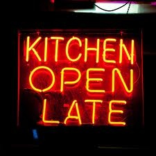 open_late_restaurants.35804410_std
