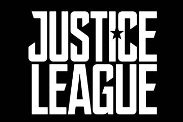 Justice League Comic-Con Footage