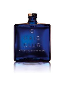 haig-club-bottle
