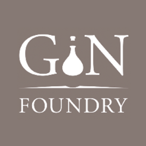 gin-foundry