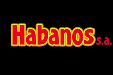 Habanos-S.A.-Logo-Feature