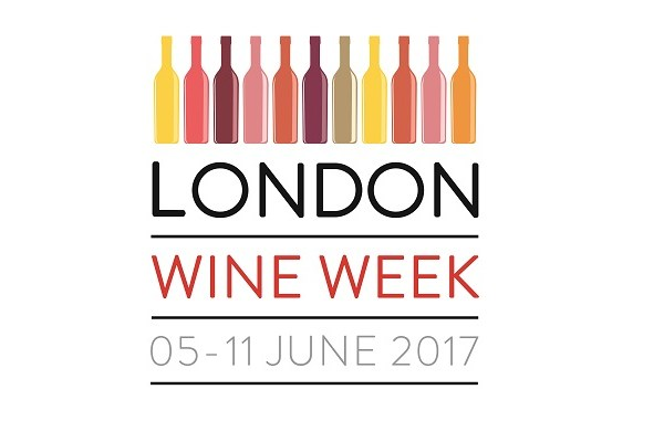 London Wine Week 2017