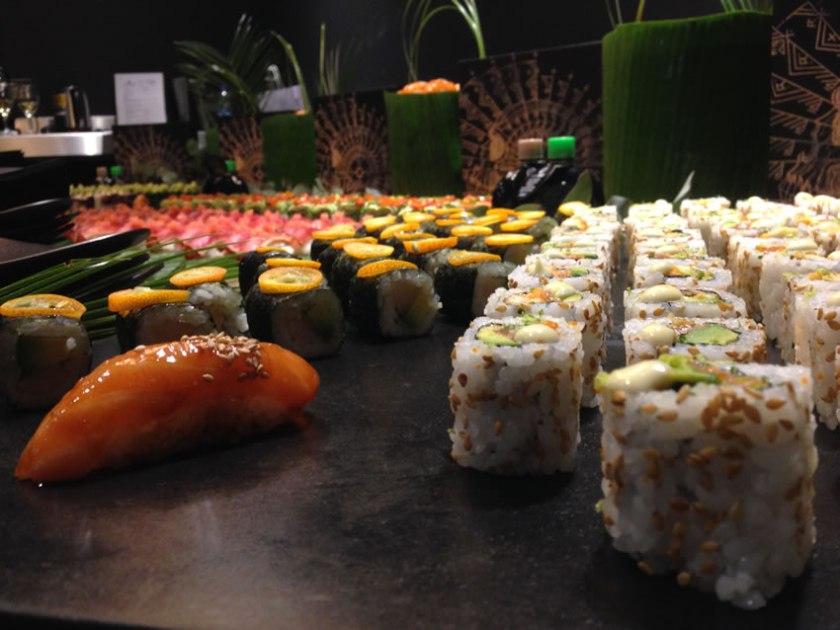 SushiShop-ScottCampbell1