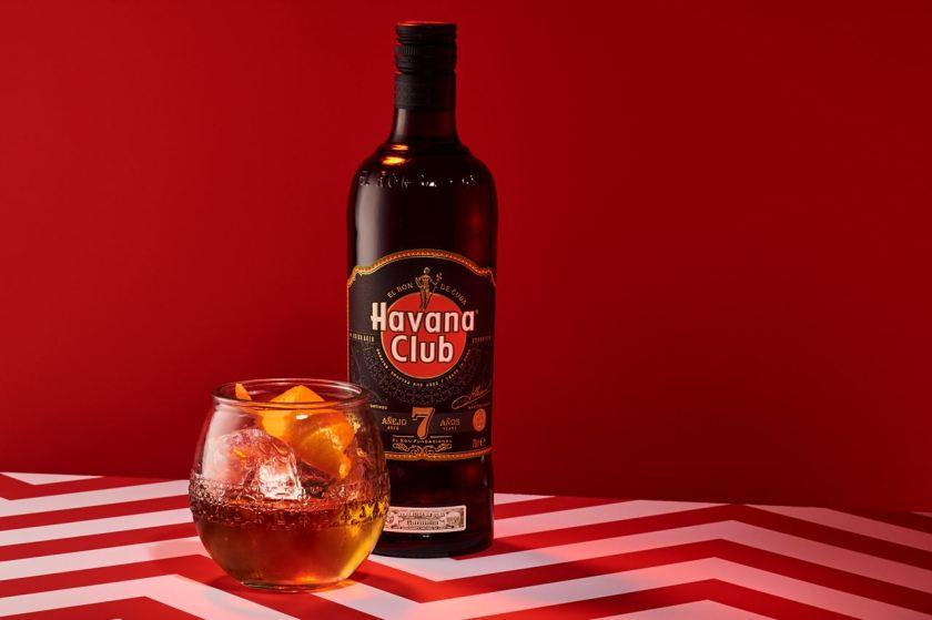 Havana Club LCW17
