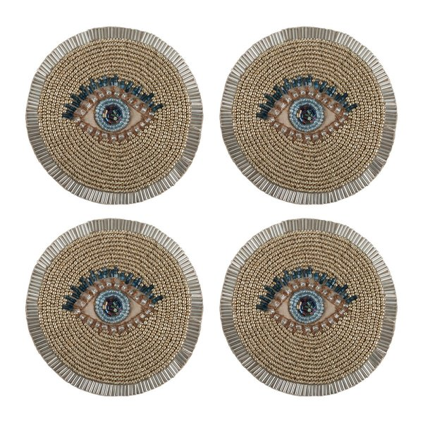 set-of-4-coasters-evil-eye-231485