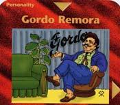 ICG Gordo Remora - Cartas illuminati significado de cada una