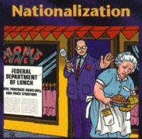 ICG Nationalization - Cartas illuminati significado de cada una