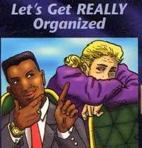 ICG Organized - Cartas illuminati significado de cada una