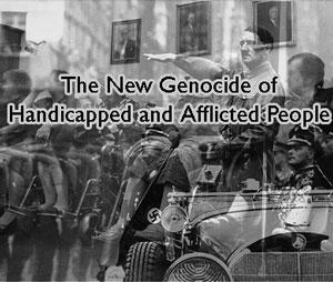 New-Genocide-Lg.jpg