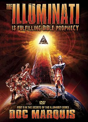 IlluminatiFulfillingProphecy.jpg