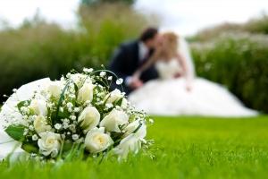 WeddingTrends2013