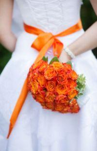 Fall_wedding_flowers