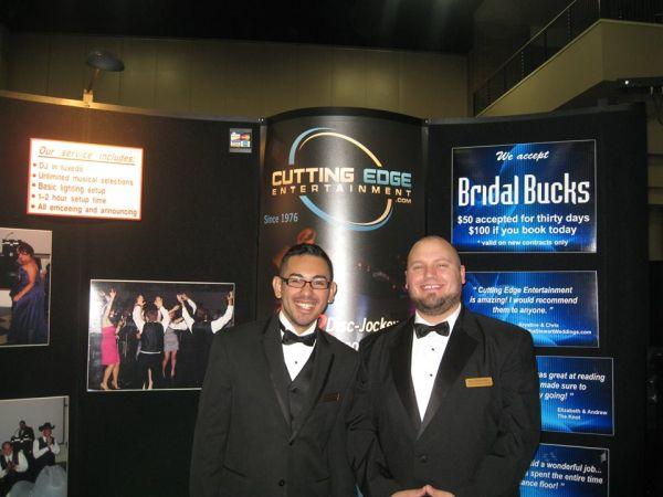 The-Bridal-Extravaganza-San-Antonio