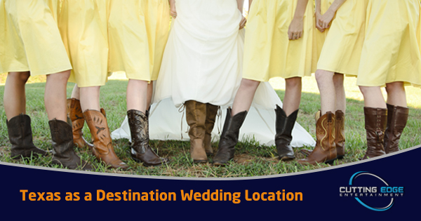 texas destination wedding locations