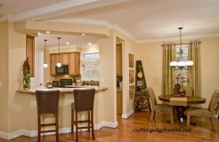highland-living-area-to-kitchen