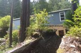 rear-of-home-w-redwoods