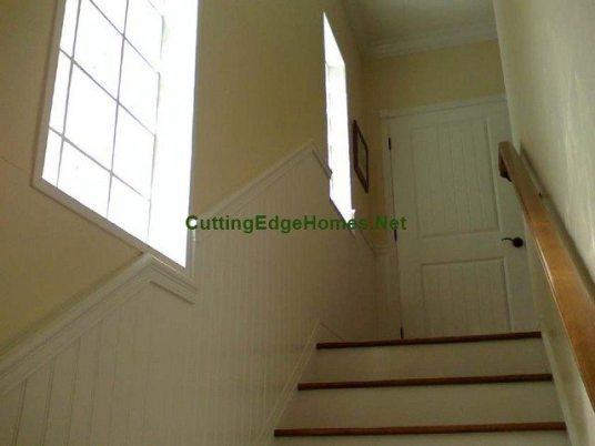 Catalina Stairs Up 2