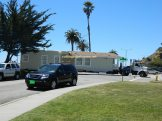ap-cottage-mod-arrival-at-the-beach-062812