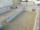 ap-craftsman-house-foundation