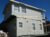 ap-craftsman-house-left-side