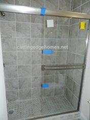 ap-shower-3