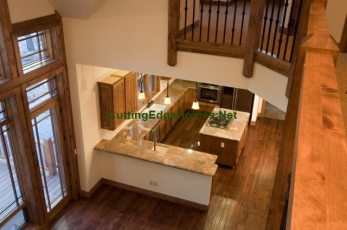 6-Grizzly-Kitchen-from-upstairs