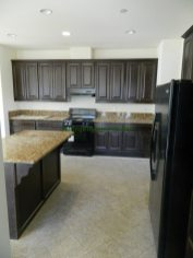 In Completion11: Kitchen