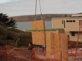 Point-Reyes-Panelized-Project-Photo-11-garage-panel-set-on-foundation2-pick2-500w