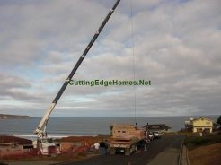 Point-Reyes-Panelized-Project-Photo-6-db-panel-pick-from-truck1
