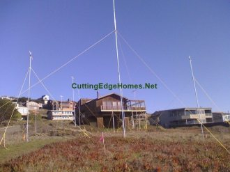 Point_Reyes_Panelized_Project_Photo_4_Story_Poles_D