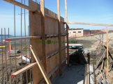 Point_Reyes_Panelized_Project_Photo_5_Foundation_and_Retaining_Walls_T