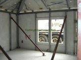 Concrete_Steel_House_Turks_and_Caicos_Under_Construction_18