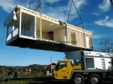 Set Picture 8: Crane Lift