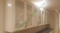 14_Diamond_Series_Wall_Cabinets_with_Glass_Doors