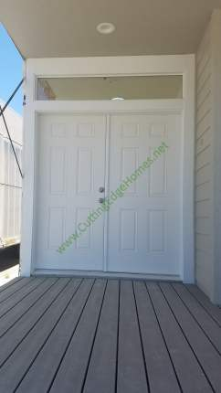 18_Diamond_Series_Decking_and_Front_Door_with_Transom