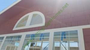 26_Diamond_Series_Optional_Window_Feature_and_Accent_Siding