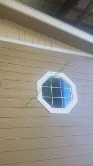 27_Diamond_Series_Octagon_Window_Exterior