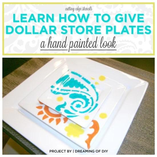Hand Craft Ideas Home Decor