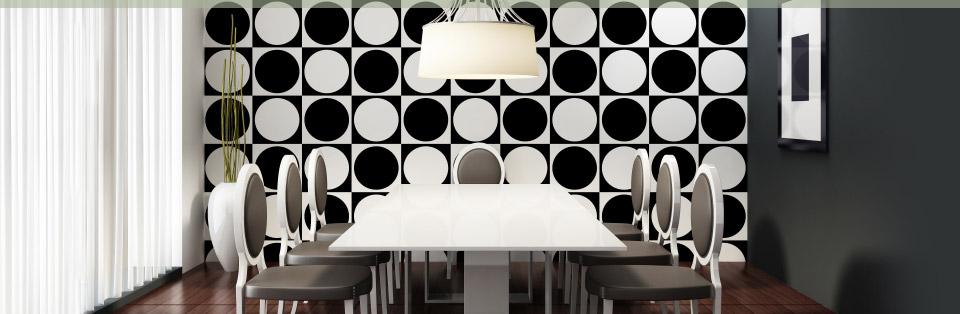 Interior Decorating Jobs Melbourne