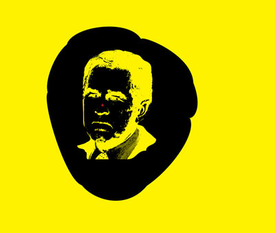 Amnesty International - See No Evil?
