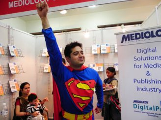 comic-con-manish-superman-110220