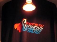 comic-con-superhero-t-shirt-110220