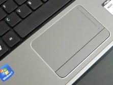 Acer TimelineX 4820T