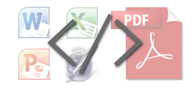 how to embed a pdf document in word